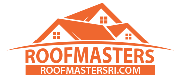 Residential Roofing in RI